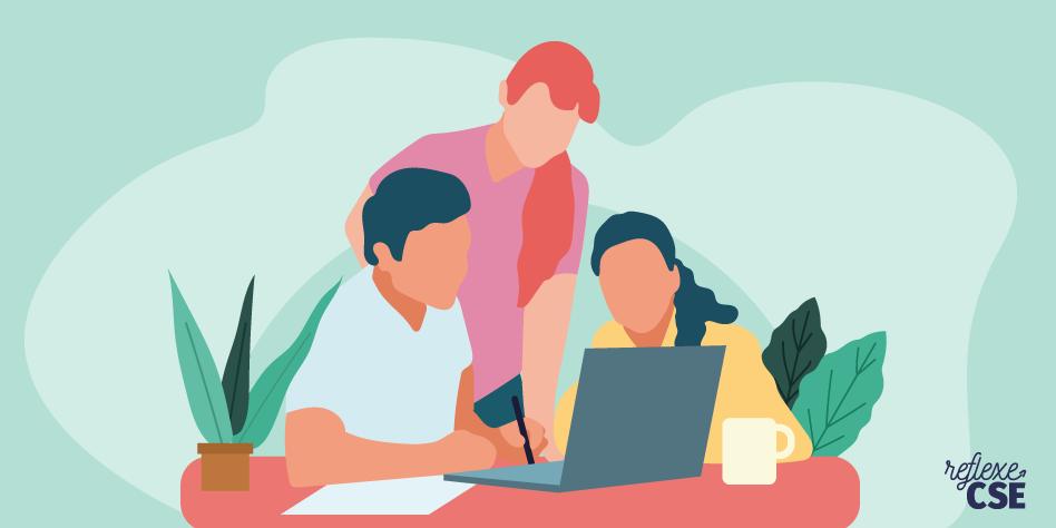 Comment impliquer les suppléants du CSE dans la vie du comité ?