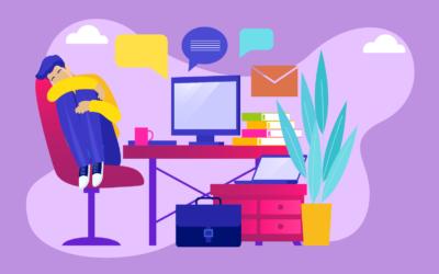 Sieste au travail : pourquoi et comment ?