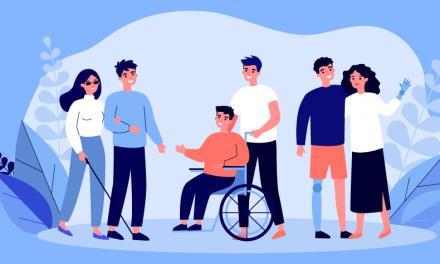 Enfant handicapé : comment le CSE aide les parents salariés ?