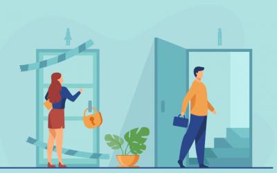 CSE et lutte contre le sexisme : conseils & mode d'emploi