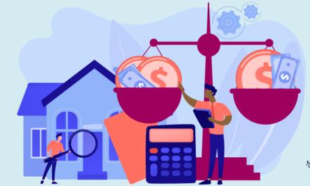 Tout savoir sur la comptabilité CSE